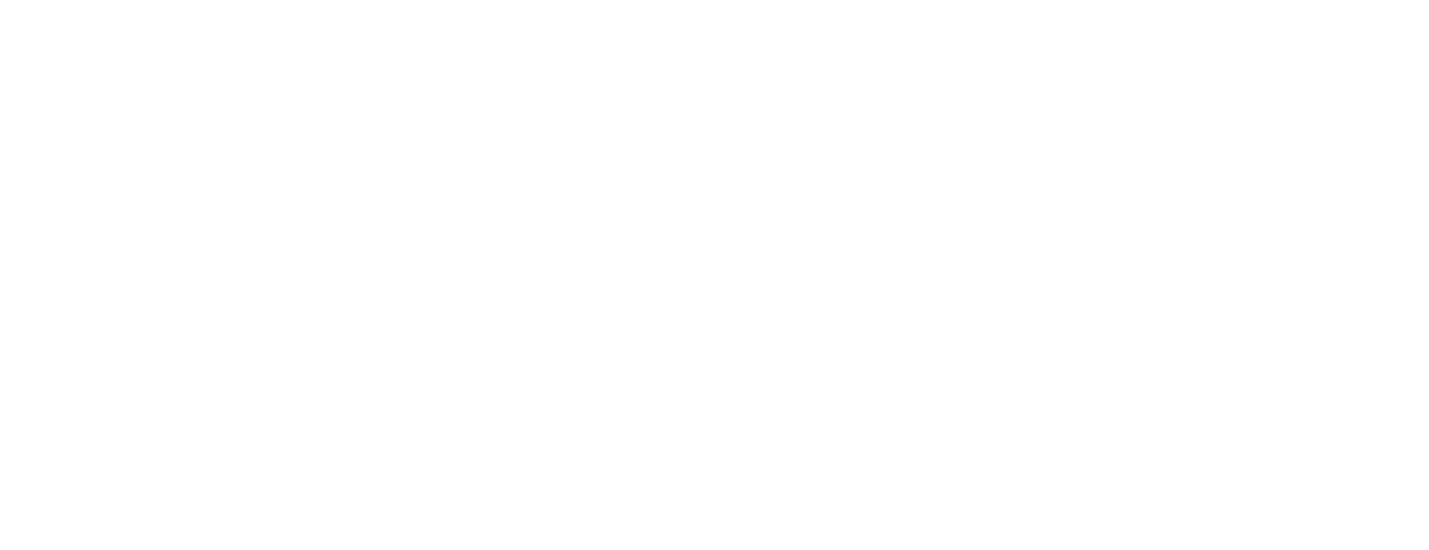 DAC Design Architecture & Construction